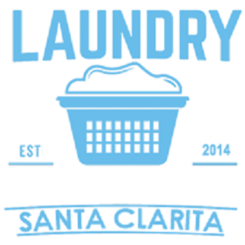 Laundry Santa Clarita: 31744 Castaic Rd, Castaic, CA