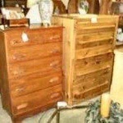 Photo Of Wardu0027s Furniture   Waverly, NY, United States