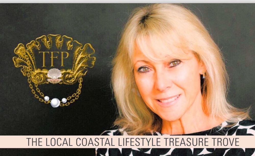 Treasures of Fort Pierce: 5400 Stately Oaks St, Fort Pierce, FL