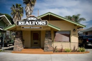 San Diego Property Management Companies Yelp