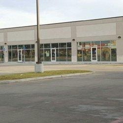 Oklahoma hard money loans photo 5