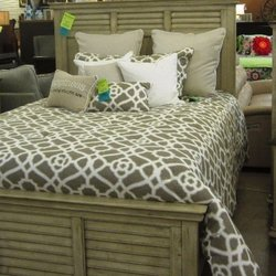 Bon Photo Of Reflections Home Furnishings   Meridianville, AL, United States