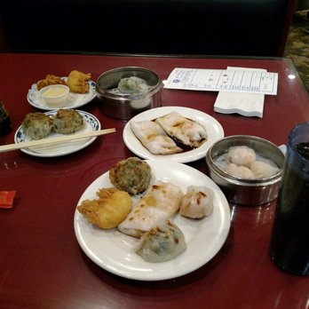Asia City Restaurant Menu Ypsilanti Mi