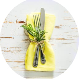 esszimmer jadalnia - specialty food - berner allee 24, farmsen, Esszimmer dekoo