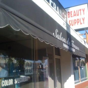 redondo beauty supply