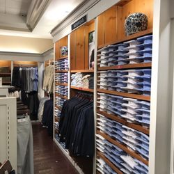 Photo Of Polo Ralph Lauren Factory Stores   Carlsbad, CA, United States ...