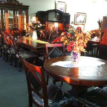 French Provenzal Distributor Furniture Store Furniture Stores 1615 Richey St Pasadena Tx