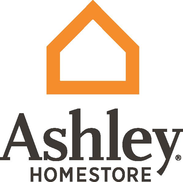 Ashley HomeStore: 3090 Gateway Blvd, Prescott, AZ