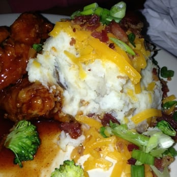 chili s order food online 52 photos 72 reviews american