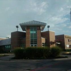 Wells Fargo - Sitio oficial