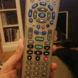 Charter Spectrum - 32 Reviews - Television Service Providers