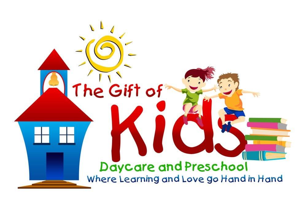 The Gift of Kids Daycare and Preschool | 5130 Golden Foothill Pkwy, El Dorado Hills, CA, 95762 | +1 (916) 521-1835