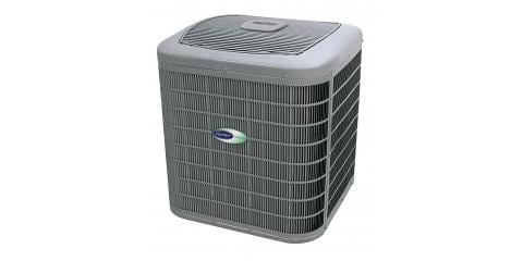 Ron's Refrigeration & Air Conditioning: 2431 49th St S, Wisconsin Rapids, WI