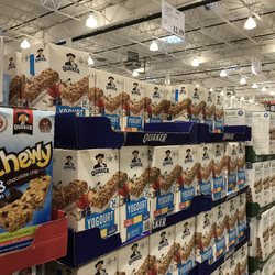 Costco Wholesale - (New) 26 Photos & 25 Reviews - Department
