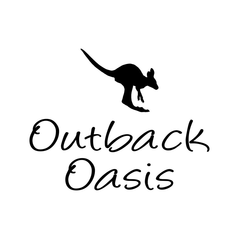Photos For Outback Oasis Yelp