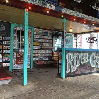River City Cafe Myrtle Beach Reviews