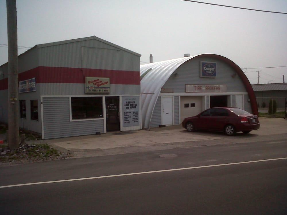 o - Buy Tires Crestwood Indiana