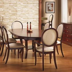 of Casual Dining Bar Stools San Diego CA United States