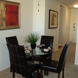 Belmont Tower Apartments - Apartments - 510 W Belmont Ave