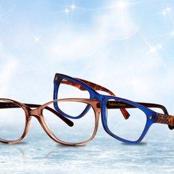 1fc115d6c7 Visionworks - 16 Photos - Eyewear   Opticians - 9480 Arlington Expy ...