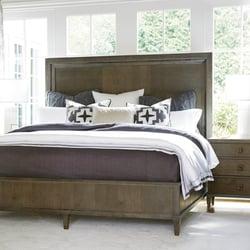 Weir\'s Furniture Village - CLOSED - 24 Photos - Furniture Stores ...