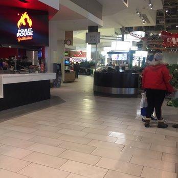 Carrefour Angrignon 45 Photos 10 Reviews Shopping Centres