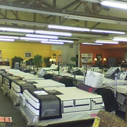Photo Of Mattress And Futon Outlet Saint Louis Mo United States Huge