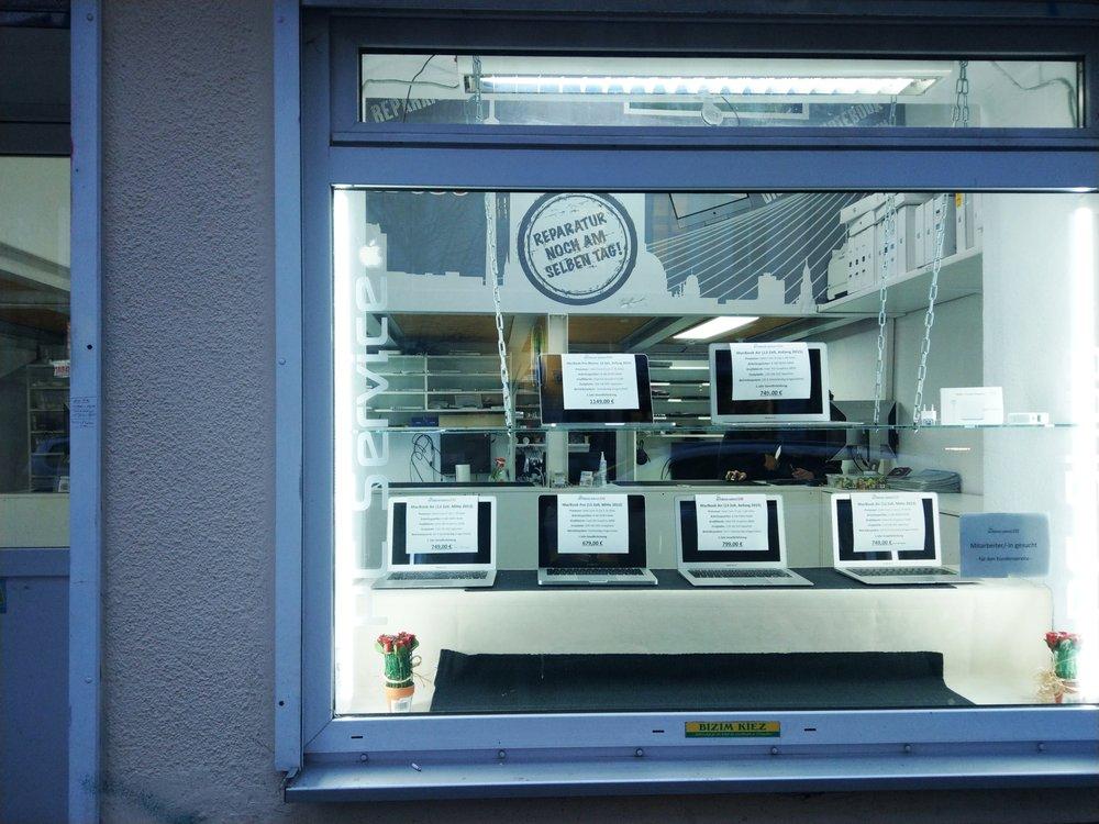 notebookservice030 it service og reparation af computer wrangelstr 88 kreuzberg berlin. Black Bedroom Furniture Sets. Home Design Ideas
