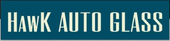 Hawk Auto Glass: 14615 S Albany Ave, Posen, IL