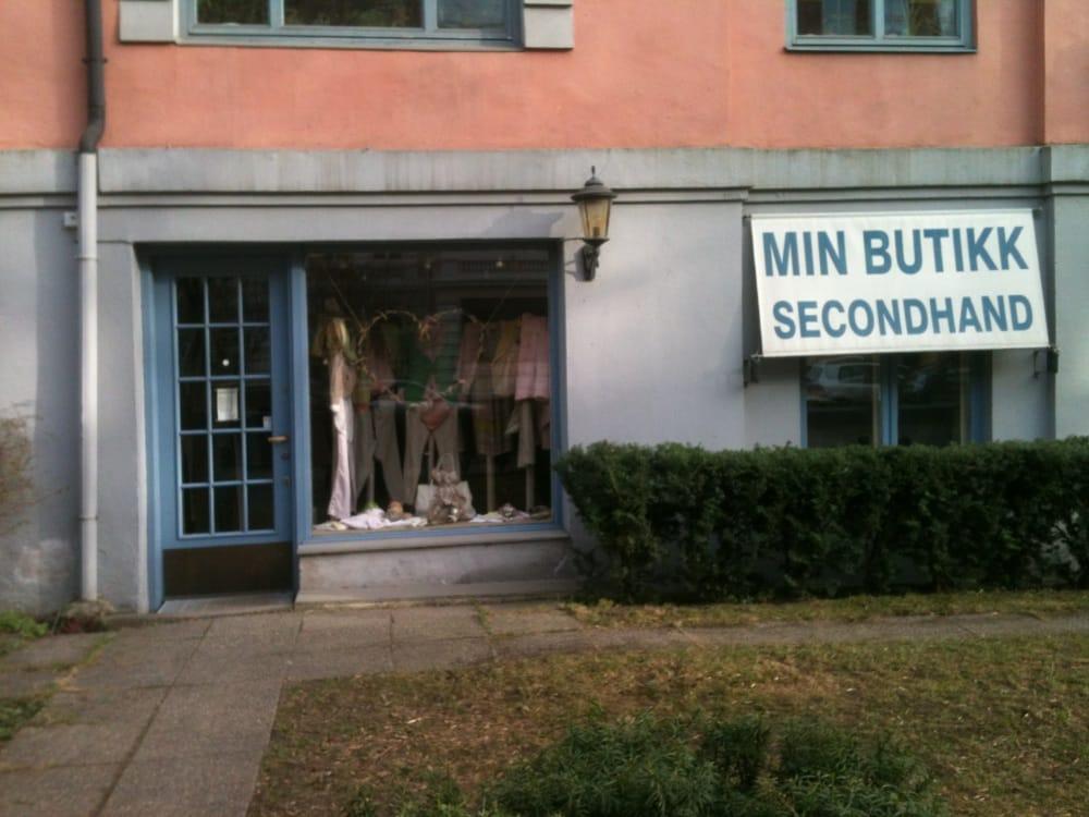 erotikk butikk escort i oslo