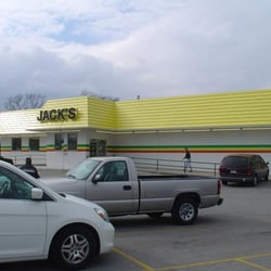 photo of jacks fruit meat markets saginaw mi united states