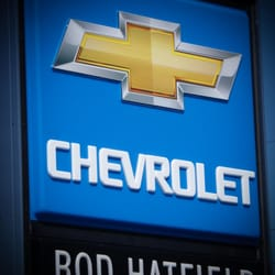rod hatfield chevrolet 15 reviews car dealers 232 w new circle rd lexington ky phone. Black Bedroom Furniture Sets. Home Design Ideas