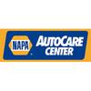 Elite Auto and Fleet: 801 W Main St, Barstow, CA