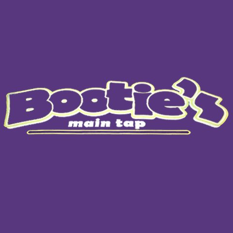 Bootie's Main Tap: 411 Main St, Pecatonica, IL