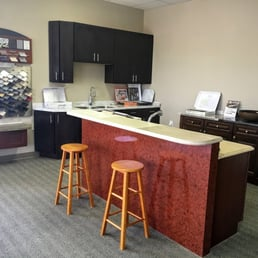 Delicieux Photo Of Superior Countertops   Centerville, OH, United States