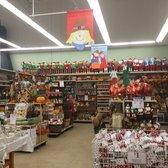 Christmas Tree Shops - Christmas Trees - 2053 Skibo Rd ...