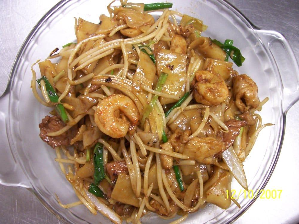 Chinese Food Yelp Sacramento