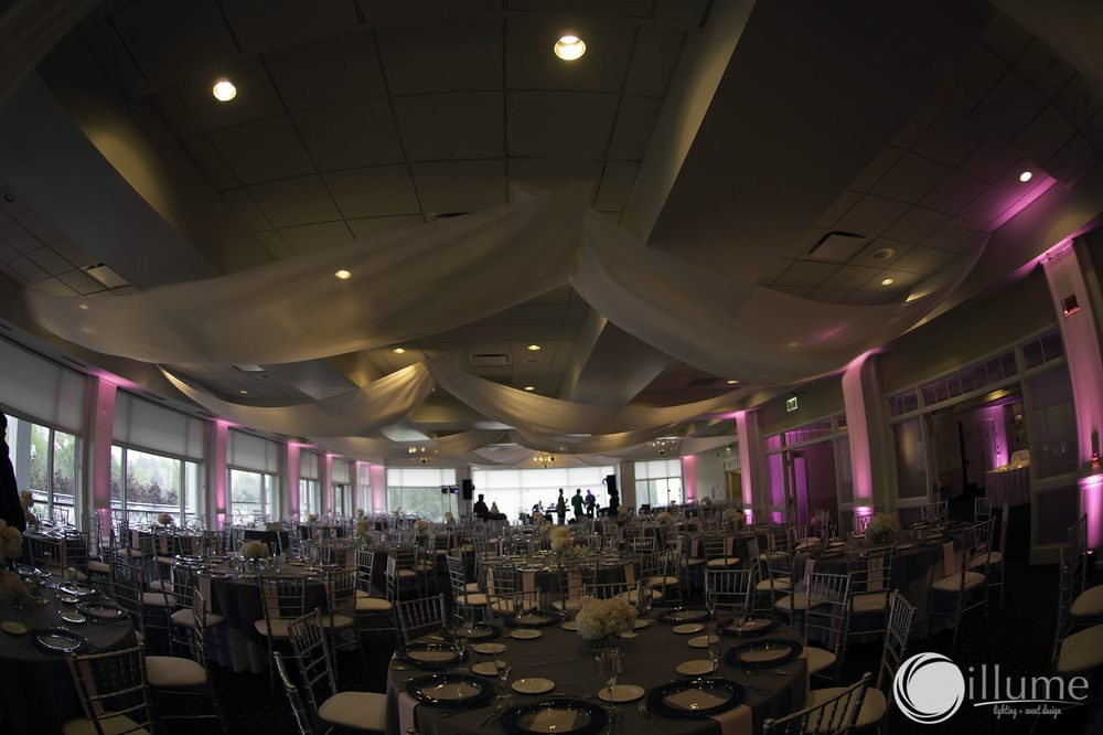 ILLUME Lighting + Event Design: 24 Furnace Street Ext, McKees Rocks, PA