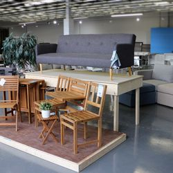 Small Space Plus - Furniture Stores - 126 Tycos Drive, North York ...