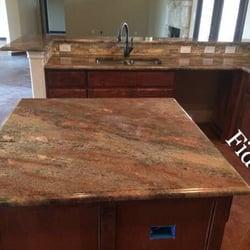 martinez granite countertops 18 photos contractors riverside