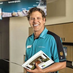The UPS Store | 201-A McCray St, Hollister, CA, 95023 | +1 (831) 636-5201