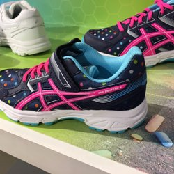 Photo of ASICS Outlet - Cabazon, CA, United States