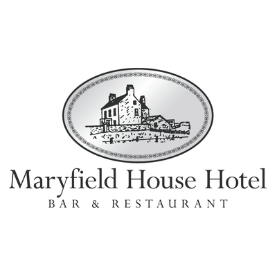 maryfield hotel bressay Specialities: we are situated on the island of bressay which has almost everything that shetland can offer the visitors, we are 5 minutes away on the ferry from lerwick which runs every hour maryfield house hotel - b&bs - maryfield, shetland - phone number - yelp.