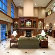 Exceptional 2 Photo Of Hilton Garden Inn Athens Downtown   Athens, GA, United States. Design