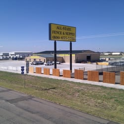 All state fence and supply fences gates 12116 slide - Swimming pool supplies lubbock tx ...