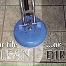 You Can Count On The Professionals At Colors Carpet Cleaning Dyeing To Provide Best In Services Our Rating Better Business