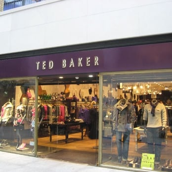 ted baker review of the market ★ ted baker london trim fit solid wool suit @ review price mens suits amp sport coats, find great deals on the latest styles compare prices & save money [ted baker london trim fit solid wool suit] free shipping.