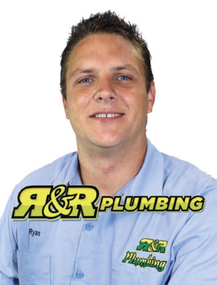 R & R Plumbing