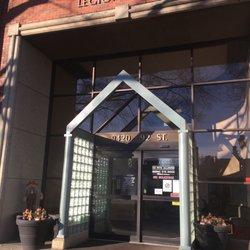 Montgomery Place - Maison de retraite - 9420 92 St NW, Edmonton ...