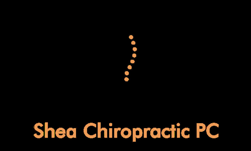 Shea Chiropractic: 750 E Spring St, Cookeville, TN